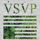 vsvp leaf by ihsbsllc