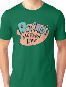 Rocko's Modern Life T-Shirt