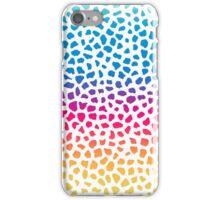 Furs II iPhone Case/Skin