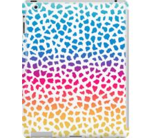 Furs II iPad Case/Skin