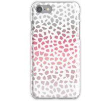 Furs V iPhone Case/Skin