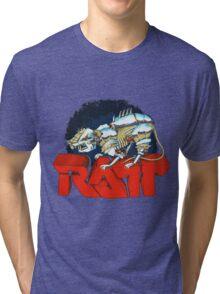 RATT Tri-blend T-Shirt