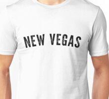 New Vegas Shirt Unisex T-Shirt