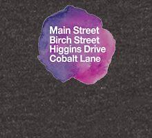 Main Street Birch Street T-Shirt
