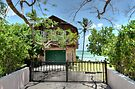 Ocean View Property in Nassau, The Bahamas by 242Digital