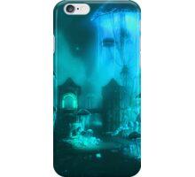 Blackreach | Elder Scrolls Skyrim iPhone Case/Skin
