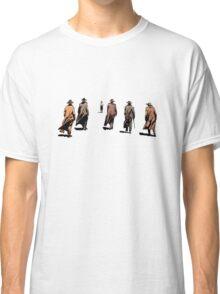 C'era una volta il West III Classic T-Shirt