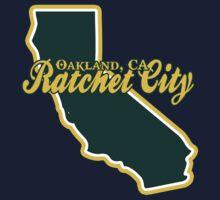 Oakland, CA Kids Clothes