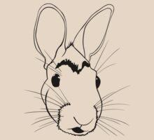 Rabbit by Turlguy