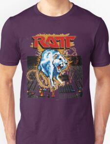 RATT 2 T-Shirt
