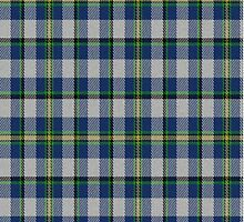 02355 Franklin County, Ohio E-fficial Fashion Tartan Fabric Print Iphone Case by Detnecs2013