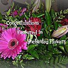 Bouquet Banner by EdsMum