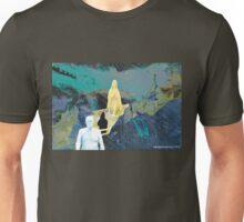 Fa La La La La Unisex T-Shirt