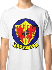 VAW-121 Bluetails Classic T-Shirt