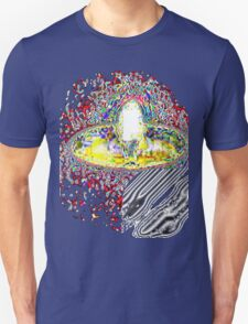 CANDLE ELECTRIC  TEE/BABY GROW/STICKER T-Shirt
