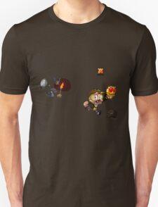 Meganoid 2 T-Shirt