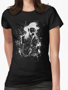 Lemmy (White) T-Shirt