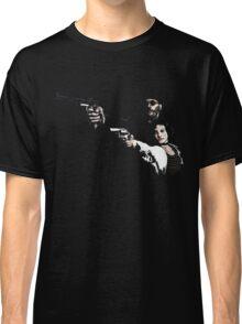 Léon Classic T-Shirt