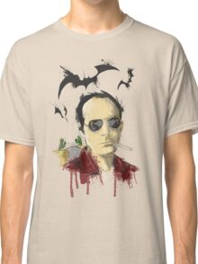 Dr. Thompson Classic T-Shirt