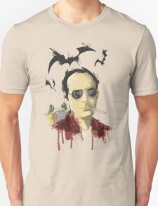 Dr. Thompson T-Shirt