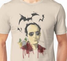 Dr. Thompson Unisex T-Shirt