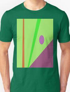 Spring Opening T-Shirt