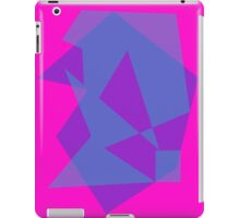 Conifer iPad Case/Skin