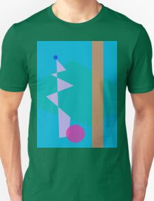 Evergreen T-Shirt