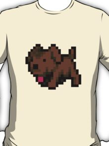Boney T-Shirt