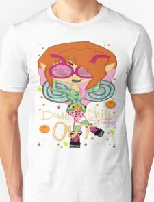 Frootie Fly T-Shirt