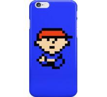 Ninten iPhone Case/Skin
