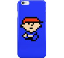 Ninten iPhone Case/Skin