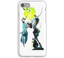 MIKU iPhone Case/Skin