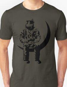 AVA LOVE  Unisex T-Shirt