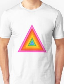 Concentric 2 T-Shirt