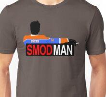 SMod Man Unisex T-Shirt