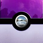 Gengar Purple Pokemon Pokeball iPhone 5, iphone 4 4s, iPhone 3Gs, iPod Touch 4g, iPad 2, iPad 3 case, Available for T-Shirt man, woman and Kids by www. pointsalestore.com