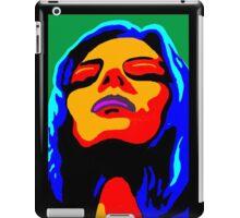 Nineteen Sixty Nine. iPad Case/Skin