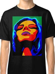Nineteen Sixty Nine. Classic T-Shirt