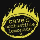 Cave's Combustible Lemonade by Andy Hunt