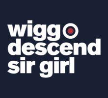 Wiggo by 42x16cc