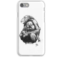 Lab rats, no more iPhone Case/Skin