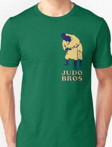 Judo Bros. T-Shirt