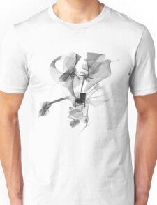 A Stool Unisex T-Shirt