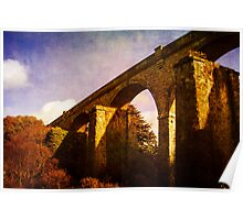 Viaducts Poster