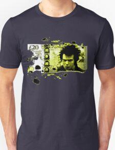 viscious money.. T-Shirt