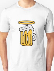 Holy Beer T-Shirt