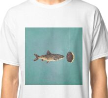 Irresistible Bait  Classic T-Shirt