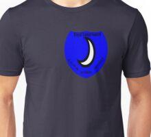 Royal Lunar Guard  Unisex T-Shirt