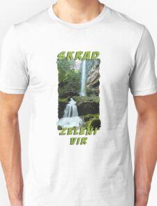 Zeleni Vir T Shirt T-Shirt